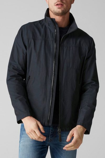 Куртка мужские MARC O'POLO PC567 размерная сетка одежды, 2017