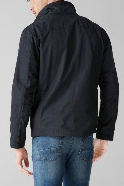 Куртка мужские MARC O'POLO PC567 , 2017