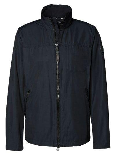 Куртка мужские MARC O'POLO PC567 купить в Интертоп, 2017