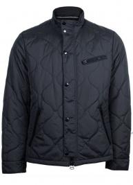 Куртка мужские MARC O'POLO модель 822126870098-990 , 2017