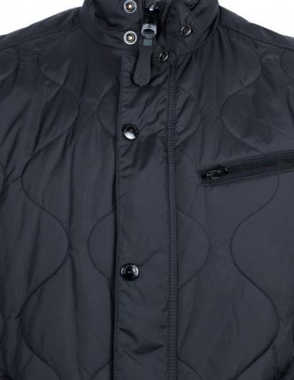Куртка мужские MARC O'POLO модель 822126870098-990 купить, 2017