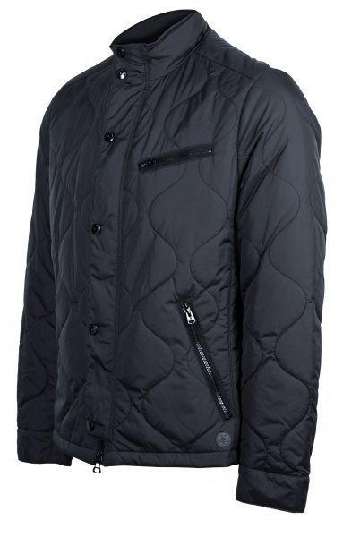 Куртка мужские MARC O'POLO модель 822126870098-990 качество, 2017
