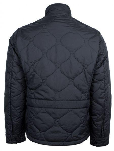 Куртка мужские MARC O'POLO модель 822126870098-990 приобрести, 2017