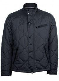 мужские куртки цена, 2017
