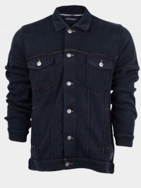 Куртка мужские MARC O'POLO модель 822510161108-873 , 2017