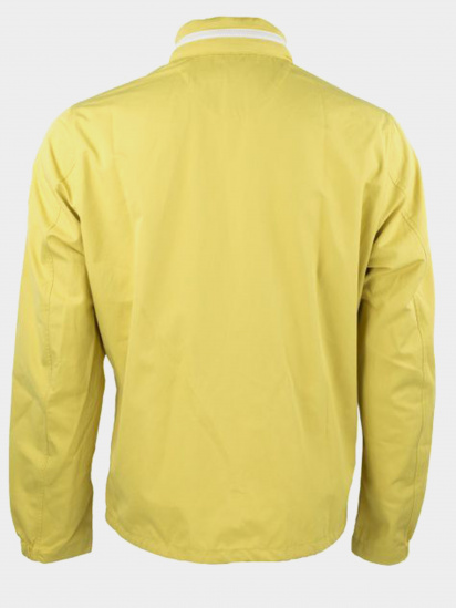Куртка мужские MARC O'POLO модель 824126770170-222 качество, 2017