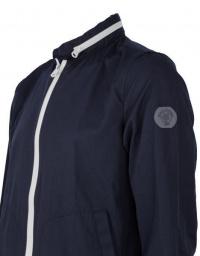 Куртка мужские MARC O'POLO модель 824126770170-831 приобрести, 2017