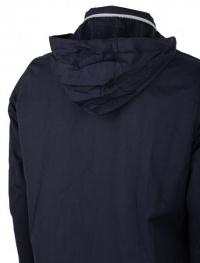 Куртка мужские MARC O'POLO модель 824126770170-831 купить, 2017