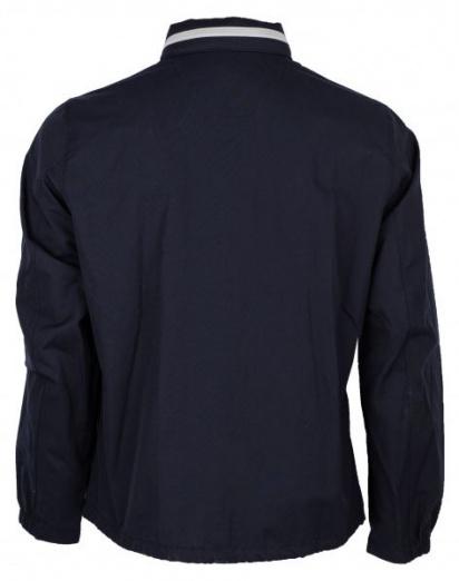 Куртка мужские MARC O'POLO модель 824126770170-831 качество, 2017