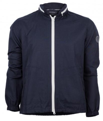 Куртка мужские MARC O'POLO модель 824126770170-831 , 2017