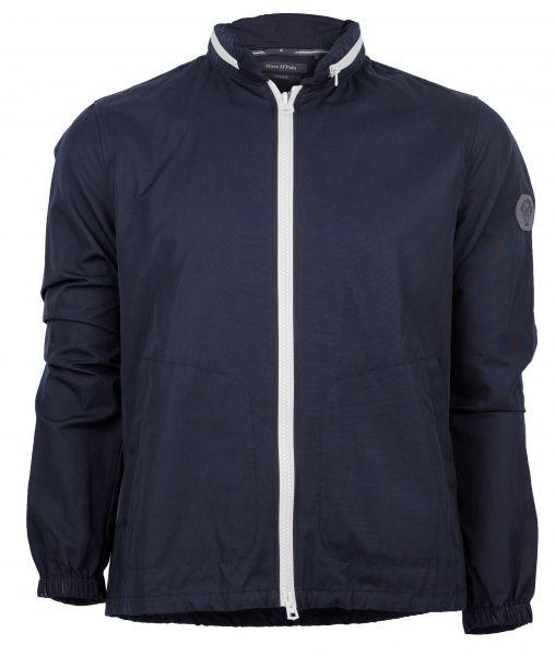 Купить Куртка мужские модель PC574, MARC O'POLO, Синий
