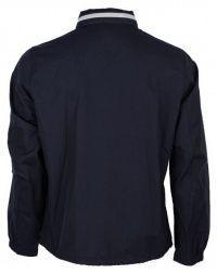 Куртка мужские MARC O'POLO модель PC574 качество, 2017