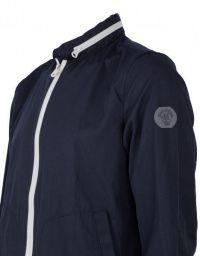 Куртка мужские MARC O'POLO модель PC574 , 2017