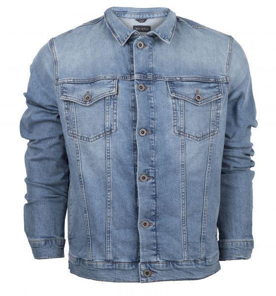 Купить Куртка мужские модель PC575, MARC O'POLO, Синий