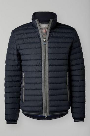 Куртка Marc O'Polo модель 820087270076-831 — фото - INTERTOP