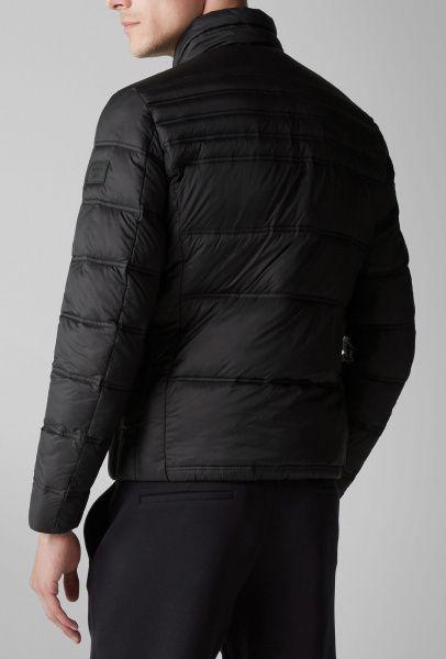 MARC O'POLO DENIM Куртка мужские модель PC581 , 2017