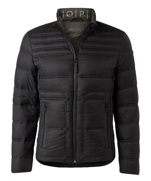 Куртка мужские MARC O'POLO DENIM модель 868104870418-990 приобрести, 2017