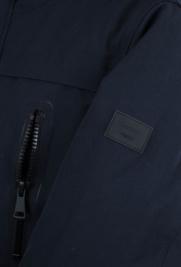 Пальто мужские MARC O'POLO DENIM модель 869014870424-815 купить, 2017