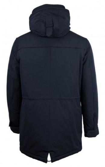 Пальто мужские MARC O'POLO DENIM модель 869014870424-815 , 2017