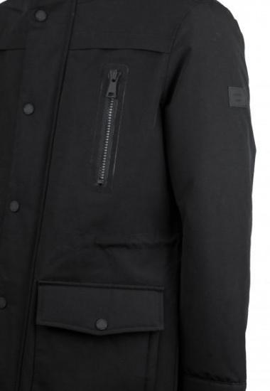 Пальта та плащі Marc O'Polo DENIM - фото