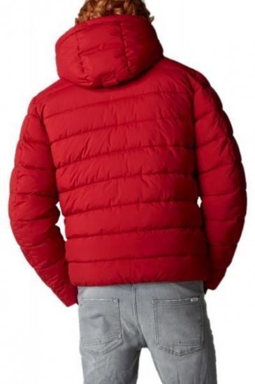 Куртка Marc O'Polo DENIM модель 869104970422-301 — фото 2 - INTERTOP