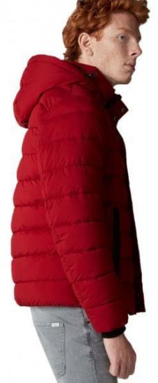 Куртка Marc O'Polo DENIM модель 869104970422-301 — фото 3 - INTERTOP