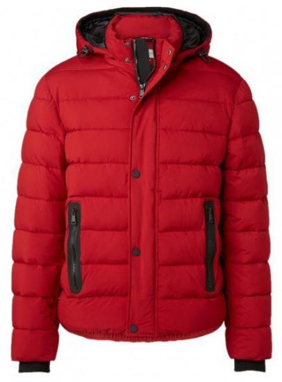 Куртка Marc O'Polo DENIM модель 869104970422-301 — фото - INTERTOP
