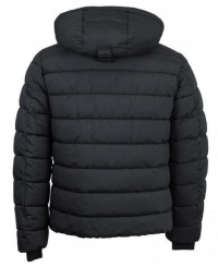 Куртка мужские MARC O'POLO DENIM модель 869104970422-990 , 2017