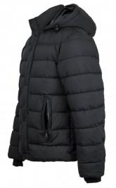 Куртка мужские MARC O'POLO DENIM модель 869104970422-990 цена, 2017