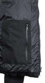 Куртка мужские MARC O'POLO DENIM модель 869104970422-990 купить, 2017
