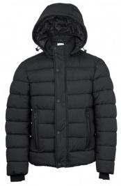 Куртка мужские MARC O'POLO DENIM модель 869104970422-990 приобрести, 2017