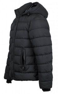 MARC O'POLO DENIM Куртка чоловічі модель PC585 , 2017