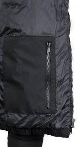 MARC O'POLO DENIM Куртка чоловічі модель PC585 характеристики, 2017