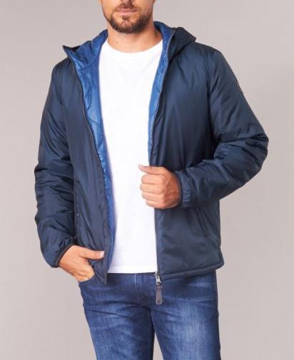 Куртка Marc O'Polo модель 827096770154-895 — фото 2 - INTERTOP