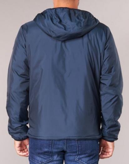 Куртка Marc O'Polo модель 827096770154-895 — фото 3 - INTERTOP
