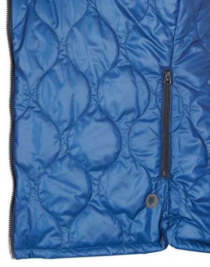 Куртка Marc O'Polo модель 827096770154-895 — фото 4 - INTERTOP