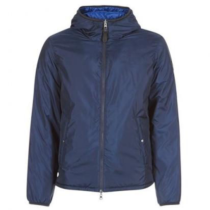Куртка Marc O'Polo модель 827096770154-895 — фото - INTERTOP