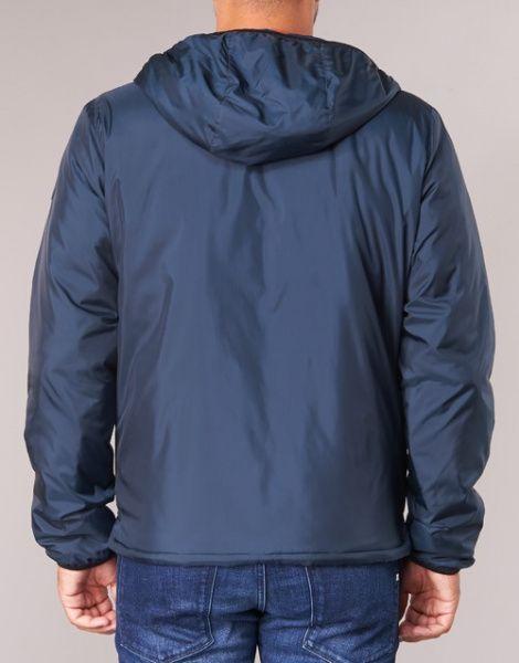Куртка мужские MARC O'POLO модель PC586 , 2017