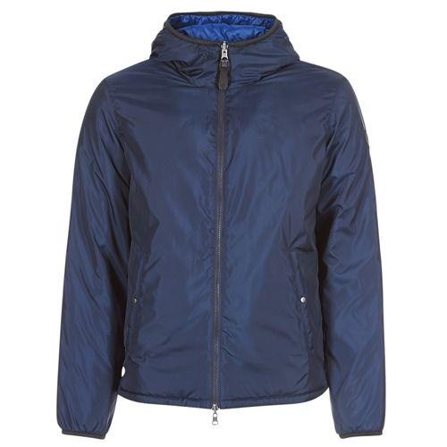Купить Куртка мужские модель PC586, MARC O'POLO, Синий