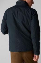 Куртка мужские MARC O'POLO модель 827102470156-895 качество, 2017