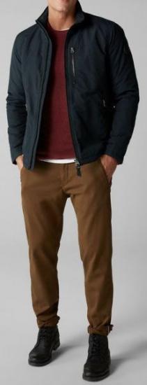 Куртка мужские MARC O'POLO модель 827102470156-895 приобрести, 2017