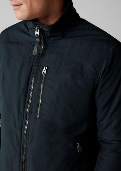 Куртка мужские MARC O'POLO модель 827102470156-895 купить, 2017