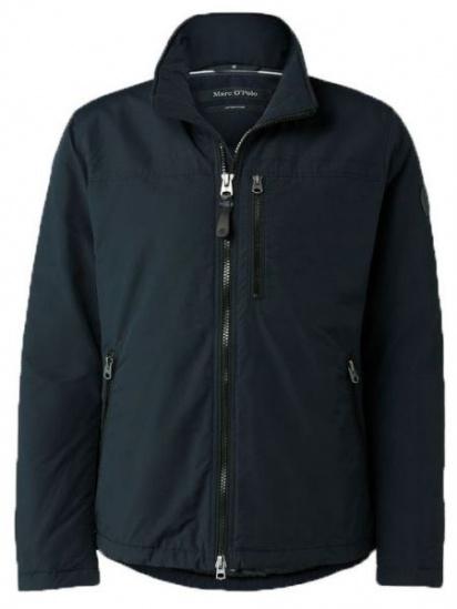Куртка мужские MARC O'POLO модель 827102470156-895 , 2017