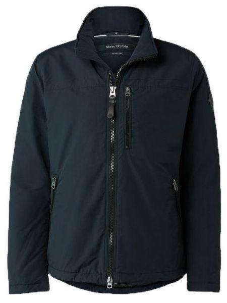 Куртка мужские MARC O'POLO модель PC587 купить, 2017