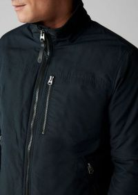 Куртка мужские MARC O'POLO модель PC587 качество, 2017