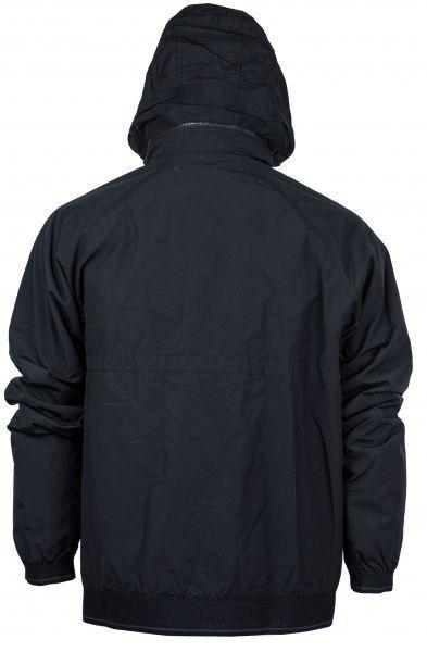 Куртка мужские MARC O'POLO модель PC588 качество, 2017