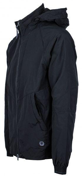 Куртка мужские MARC O'POLO модель PC588 , 2017
