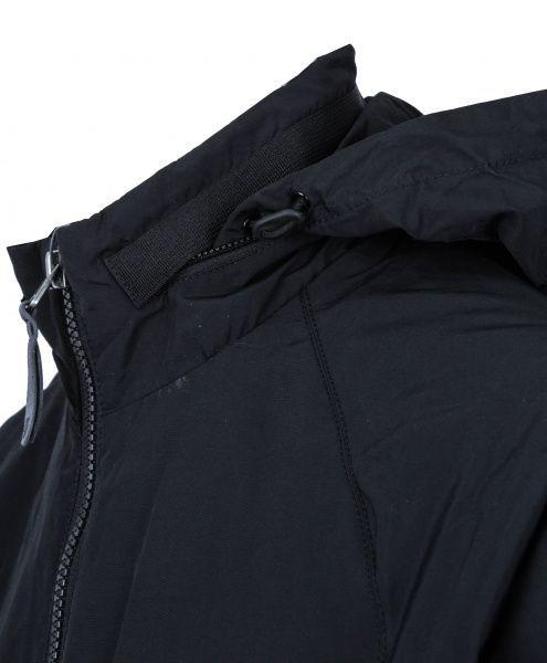 Куртка мужские MARC O'POLO модель PC588 отзывы, 2017