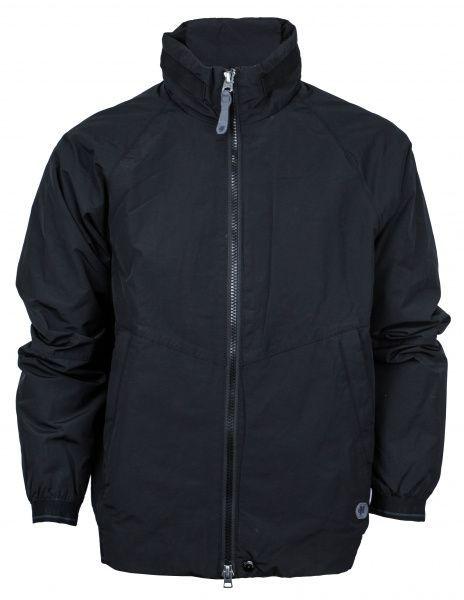 Куртка мужские MARC O'POLO модель PC588 купить, 2017