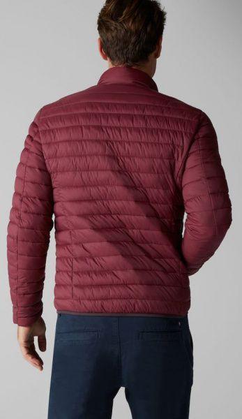 Куртка мужские MARC O'POLO модель PC589 , 2017